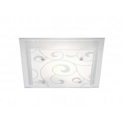 Настенно-потолочный светильник GLOBO 48062 АВСТРИЯ