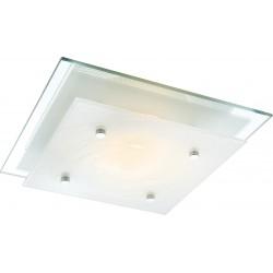 Настенно-потолочный светильник GLOBO 48069 АВСТРИЯ