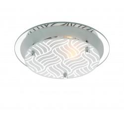 Настенно-потолочный светильник GLOBO 48160 АВСТРИЯ