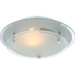 Настенно-потолочный светильник GLOBO 48167 АВСТРИЯ