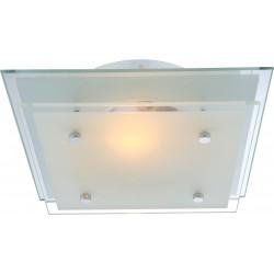 Настенно-потолочный светильник GLOBO 48168 (АВСТРИЯ)