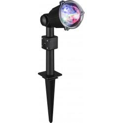 Декоративный уличный светильник GLOBO 32000 АВСТРИЯ