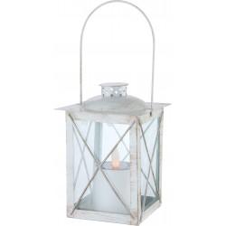 Декоративный уличный светильник GLOBO 33273 АВСТРИЯ