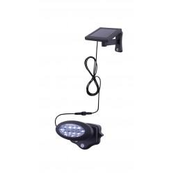 Декоративный уличный светильник GLOBO 3722S АВСТРИЯ
