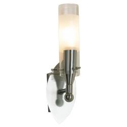 Настенный светильник LUSSOLE LSA-0221-01 (ИТАЛИЯ)
