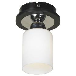 Потолочный светильник LUSSOLE LSF-6107-01 (ИТАЛИЯ)