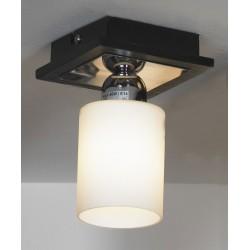 Потолочный светильник LUSSOLE LSF-6117-01 (ИТАЛИЯ)