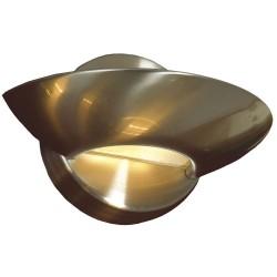 Настенный светильник LUSSOLE LSQ-3331-01 (ИТАЛИЯ)