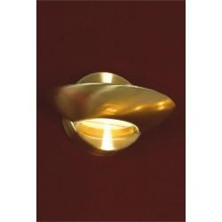 Настенный светильник LUSSOLE LSQ-3341-01 (ИТАЛИЯ)