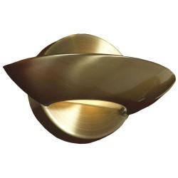 Настенный светильник LUSSOLE LSQ-3351-01 (ИТАЛИЯ)