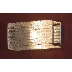 Настенно-потолочный светильник LUSSOLE LSA-5401-01 (ИТАЛИЯ)