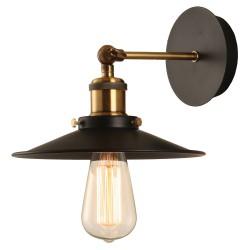 Настенный светильник LUSSOLE LSP-9100 (ИТАЛИЯ)
