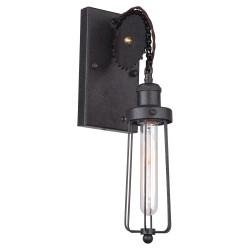 Настенный светильник LUSSOLE LSP-9126 (ИТАЛИЯ)