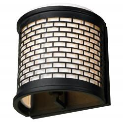 Настенный светильник LUSSOLE LSP-9171 (ИТАЛИЯ)