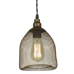 Настенный светильник LUSSOLE LSP-9646 (ИТАЛИЯ)