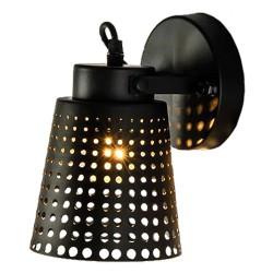 Настенный светильник LUSSOLE LSP-9834 (ИТАЛИЯ)