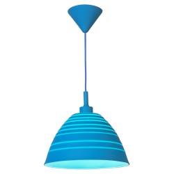 Подвесной светильник LUSSOLE LSP-0190 (ИТАЛИЯ)