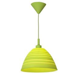 Подвесной светильник LUSSOLE LSP-0191 (ИТАЛИЯ)