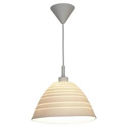 Подвесной светильник LUSSOLE LSP-0192 (ИТАЛИЯ)