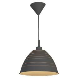 Подвесной светильник LUSSOLE LSP-0193 (ИТАЛИЯ)