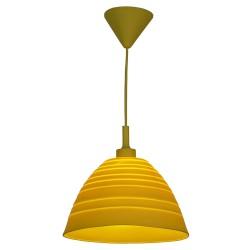 Подвесной светильник LUSSOLE LSP-0194 (ИТАЛИЯ)