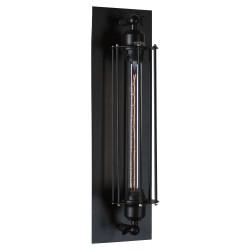 Настенный светильник LUSSOLE LSP-9120 (ИТАЛИЯ)