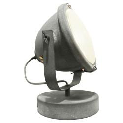 Настольно-настенный светильник LUSSOLE LSP-9880 (ИТАЛИЯ)