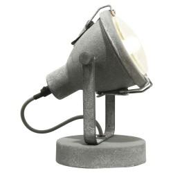 Настенно-потолочный светильник LUSSOLE LSP-9883 (ИТАЛИЯ)