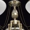 Люстра MW-LIGHT Фелиция 347019105