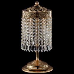 Настольная лампа MAYTONI A890-WB2-G (ГЕРМАНИЯ)