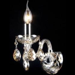 Настенный светильник MAYTONI ARM937-01-N (ГЕРМАНИЯ)
