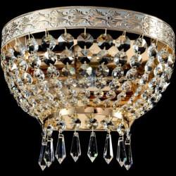 Настенный светильник MAYTONI DIA750-WB01-WG (ГЕРМАНИЯ)