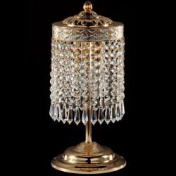 Настольная лампа MAYTONI DIA750-WB11-WG (ГЕРМАНИЯ)