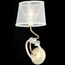 Настенный светильник MAYTONI ARM014-01-G (ГЕРМАНИЯ)