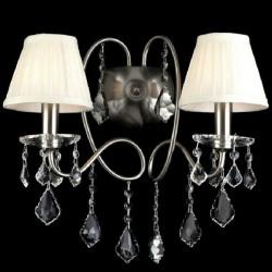 Настенный светильник MAYTONI ARM015-02-N (ГЕРМАНИЯ)
