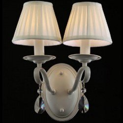 Настенный светильник MAYTONI ARM172-02-G (ГЕРМАНИЯ)