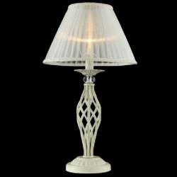 Настольная лампа MAYTONI ARM247-00-G (ГЕРМАНИЯ)