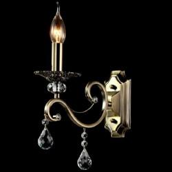 Настенный светильник MAYTONI ARM247-01-R (ГЕРМАНИЯ)