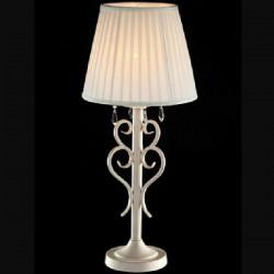 Настольная лампа MAYTONI ARM288-00-G (ГЕРМАНИЯ)