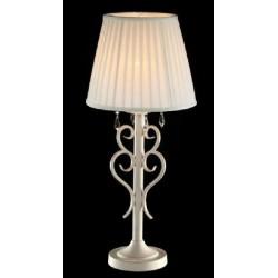 Настольная лампа MAYTONI ARM288-22-G (ГЕРМАНИЯ)