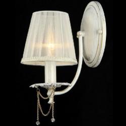 Настенный светильник MAYTONI ARM305-01-W (ГЕРМАНИЯ)