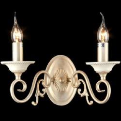 Настенный светильник MAYTONI ARM337-02-R (ГЕРМАНИЯ)