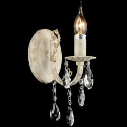 Настенный светильник MAYTONI ARM368-01-W (ГЕРМАНИЯ)