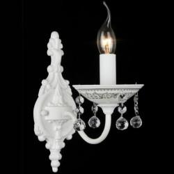 Настенный светильник MAYTONI ARM386-01-W (ГЕРМАНИЯ)