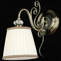 Настенный светильник MAYTONI ARM420-01-R (ГЕРМАНИЯ)