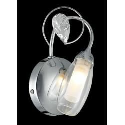 Настенный светильник MAYTONI MOD502-01-N (ГЕРМАНИЯ)