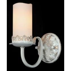 Настенный светильник MAYTONI ARM562-01-W (ГЕРМАНИЯ)
