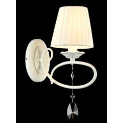 Настенный светильник MAYTONI ARM001-01-W (ГЕРМАНИЯ)