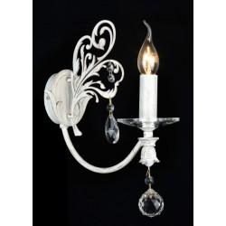 Настенный светильник MAYTONI ARM005-01-W (ГЕРМАНИЯ)