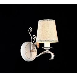 Настенный светильник MAYTONI ARM026-01-W (ГЕРМАНИЯ)